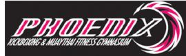 キックボクシング・ムエタイ・フィットネスジム PHOENIX【フェニックス】