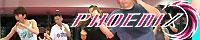 キックボクシング&ムエタイフィットネスジムPHOENIX(フェニックス)