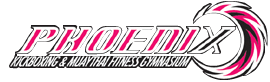 Kickboxing, Muay Thai, Fitness Gym : PHOENIX